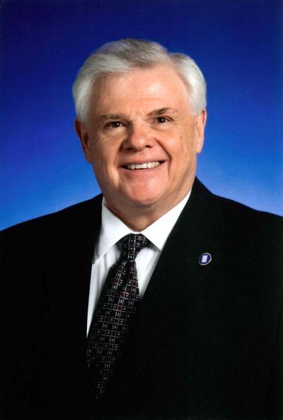 State Sen. Ken Yager