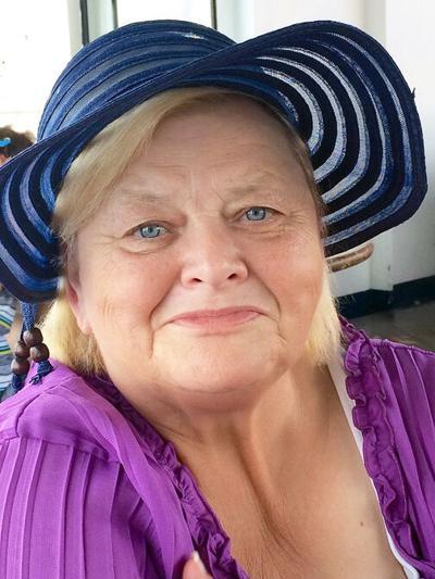 Zelphia Mae Lester