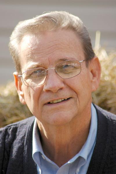 Dr. Clankston O. Freeman