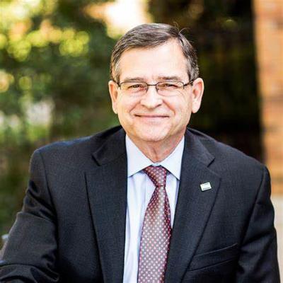 Dr. Stephen Livesay