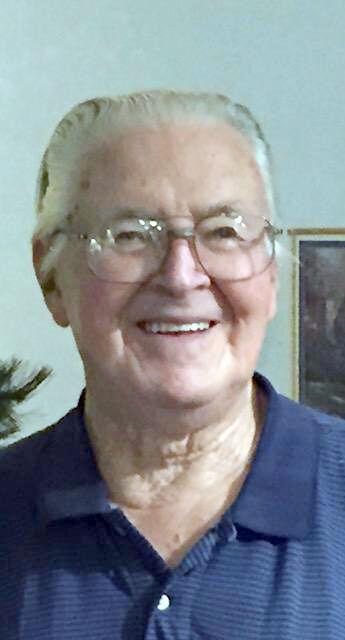 George Orlando Brown