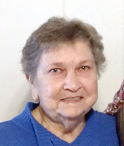 Bobbie Keltch