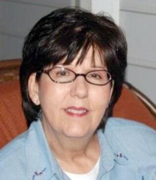 Barbara B. Gall