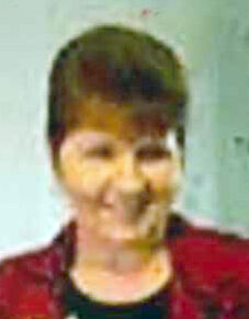 Brenda Joyce Meade Elder