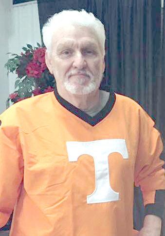 Gary Lynn Yearwood