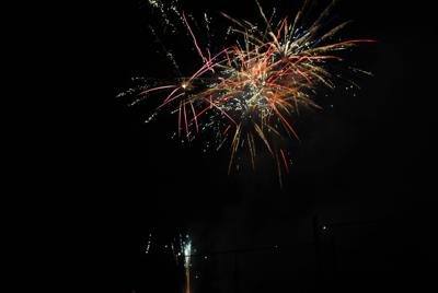Rhea County preps for July 4th celebrations