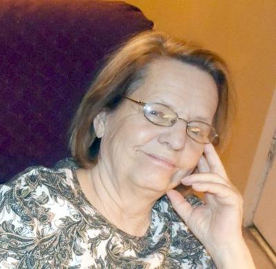 Loretta Maxine Miller