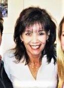 Linda Jo Holder