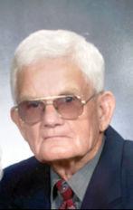 Jennings William Bryan Suttles