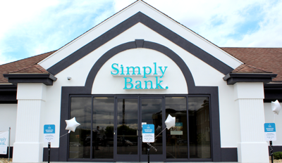 Simply Bank