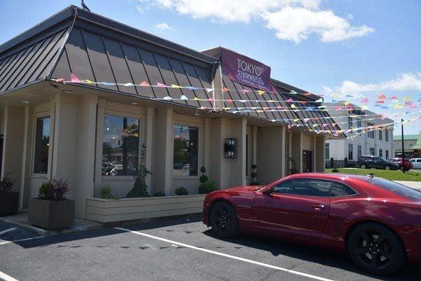 Car Dealerships In Richmond Ky >> Cbd Store Richmond Ky Cbd American Shaman Located In