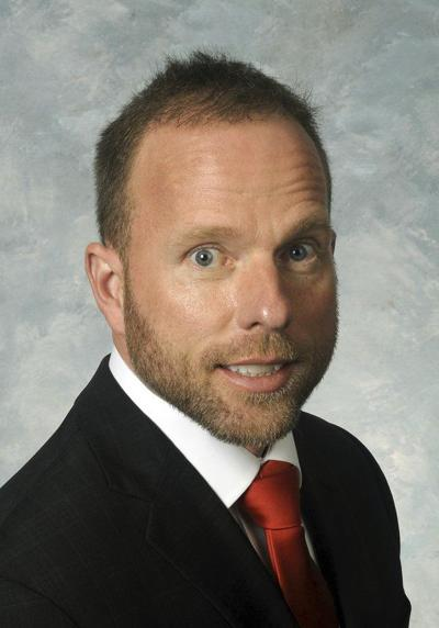 State Rep. Goforth denies sexual assault allegations