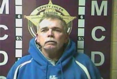 Man pleads guiltyin federal court