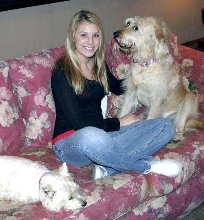 Meredith-dogs.jpg
