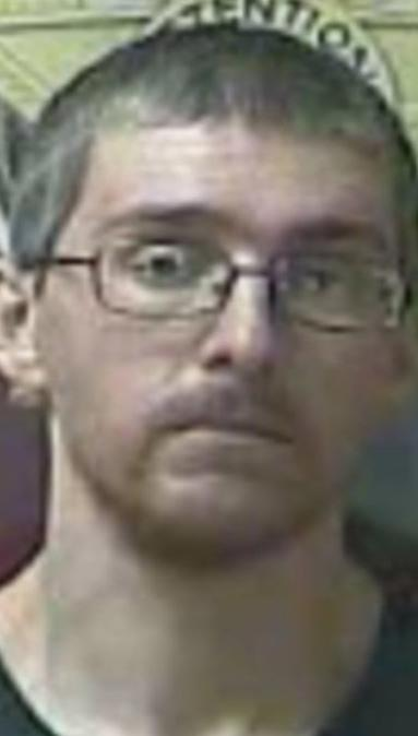 CRIME REPORT: Man charged with first-degree abuse | Police