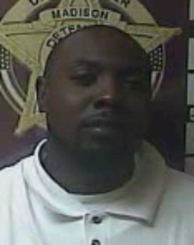 Nine years later: Man appears in court for 2010 killings