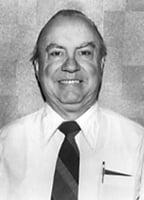 Dr. Fred Engle.jpg