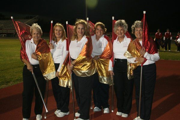 Central alumto perform in Macy's parade