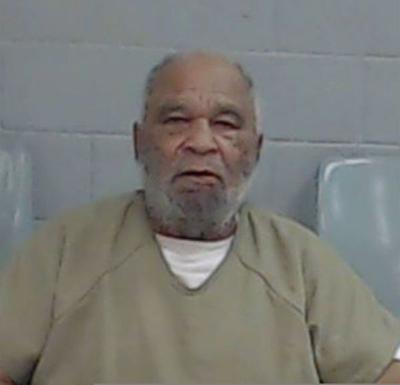 Man indicted for 1981Kentucky murder named nation's most prolific serial killer