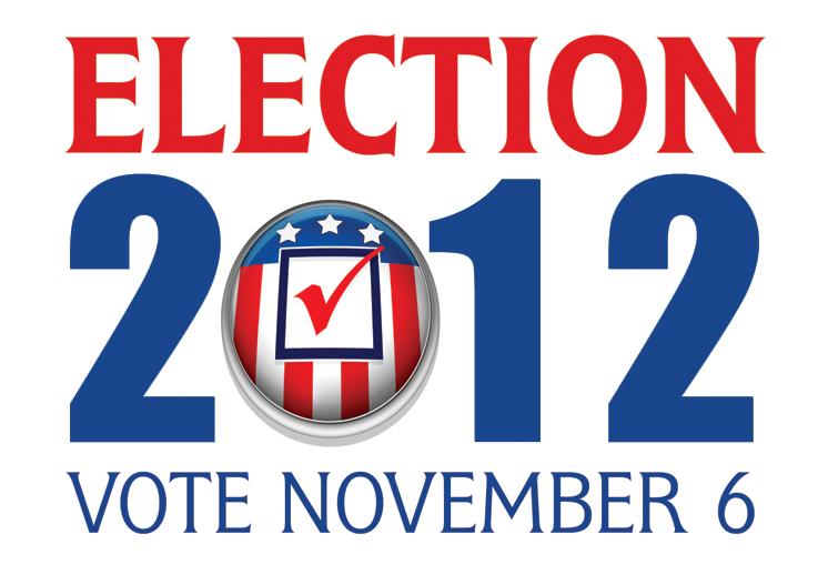 election 2012 logo.jpg