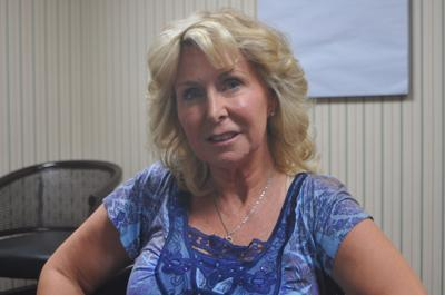 Behind The Face Of Addiction A Mother S Story News
