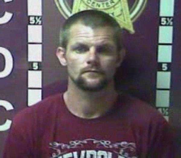 CRIME REPORT: Four arrested for drug trafficking   Police
