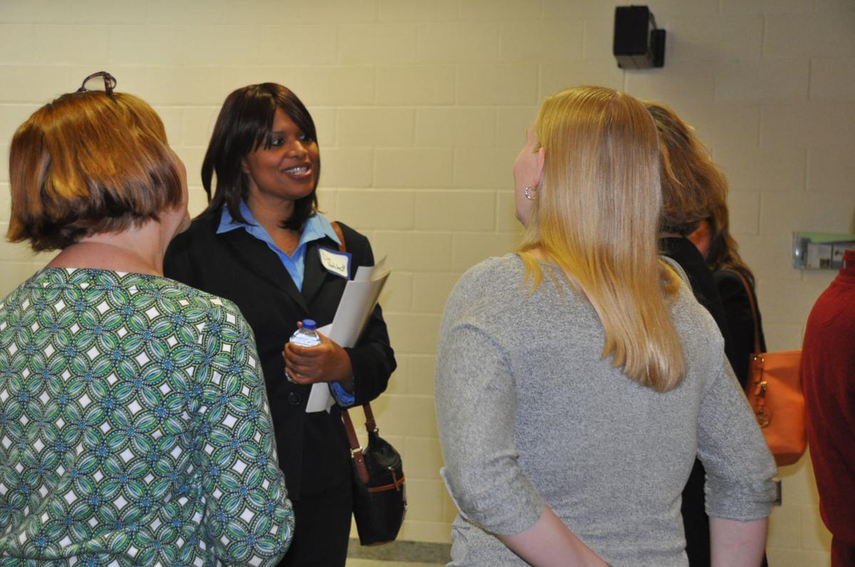 Berea Welcomes New Superintendent News Richmondregister Com