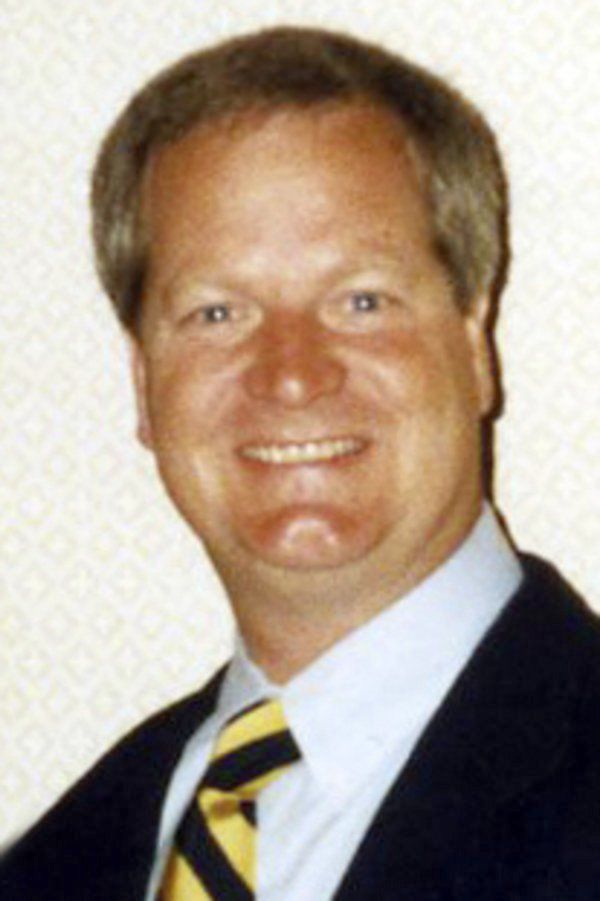 ELECTION 2019: <span>3 challenge governor for Republican nomination</span>
