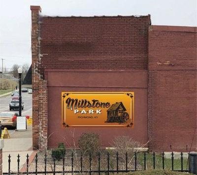City to hold Millstone Festival