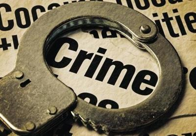 Richmond man charged with heroin trafficking