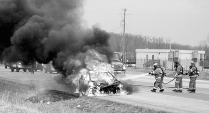 02.24-Waco-fire-pic-1.jpg