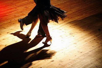 Ballroom dancing.jpg