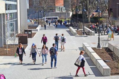 EKU approves budget pending pension legislation