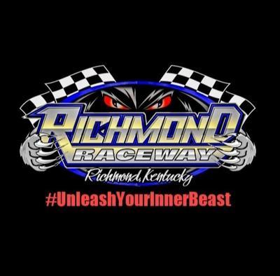 6.7 richmond raceway