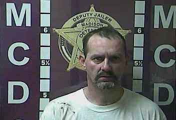 CRIME REPORT: Suspicious vehicle call leads to drug arrests | News