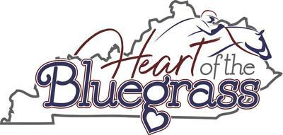 HeartoftheBluegrass.jpg