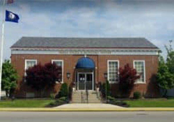Berea Circuit Clerk Office closes