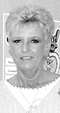 Peggy-Brandenburg
