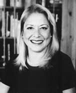 Susan-Estrich.jpg