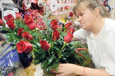 2-15-V-Day-Florist2.jpg
