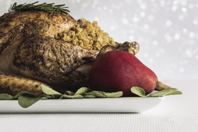 Beshear Offers Covid Related Guidelines For Thanksgiving Kentucky Richmondregister Com