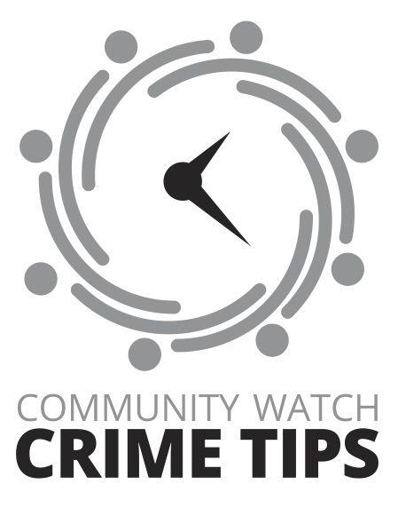RR_communitywatch_logo-vertical.jpg