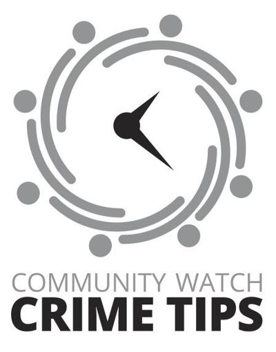 RR_communitywatch_logo-vertical.jpg