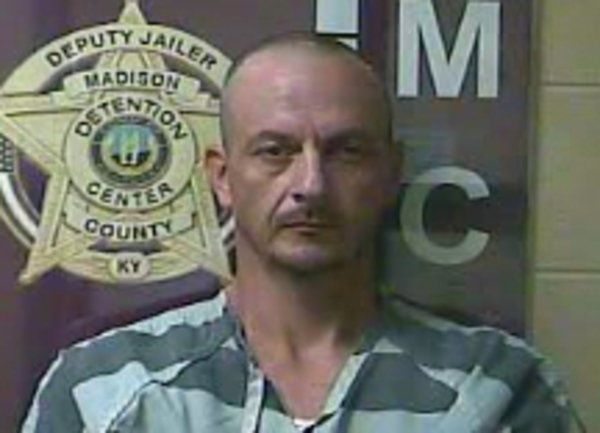 CRIME REPORT: Man arrested for stealing from multiple places