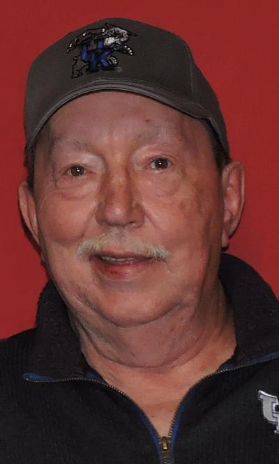 Ike Adams