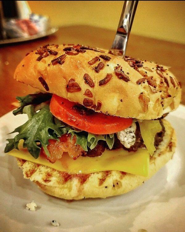 Burger Week comes to Richmond