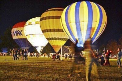 Spoonbread Festival canceled