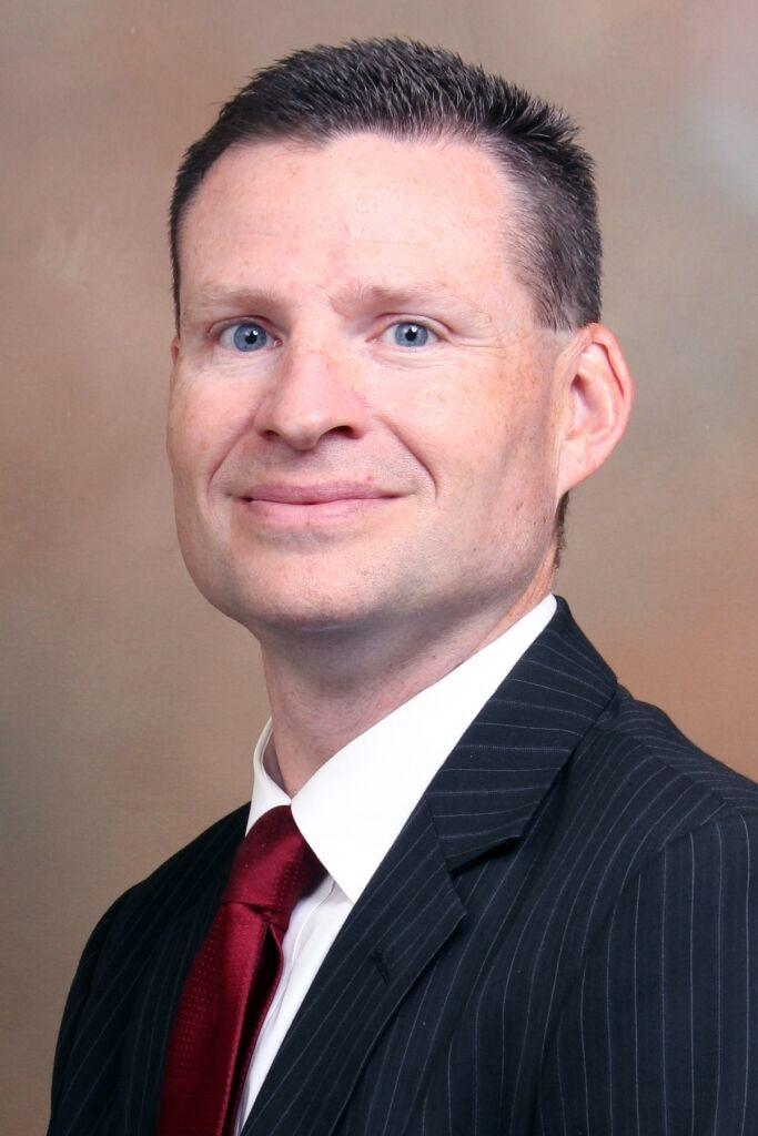 Bryan Makinen