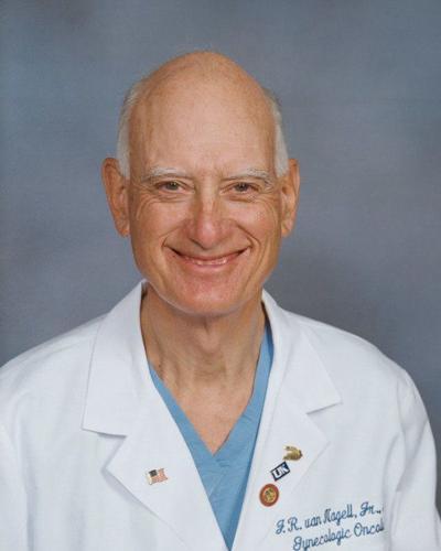 Ovarian cancer: A 'silent killer'