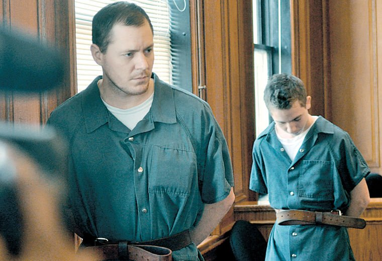 12-15 Murder Suspects-Matthew2.jpg